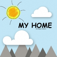 MyHome
