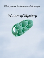 Waters of Mystery