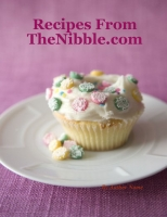 Recipes from TheNibble.com