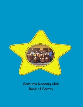 Bantuma Reading Club Poetry