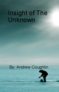 Insight of The Unknown
