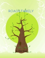 ROACH FAMILY YEAR BOOK