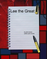 Lee the Great