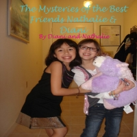 The Mysteries of the Best Friends Nathalie & Diani