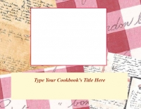 Test Cookbook