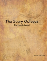 The Scary Octopus