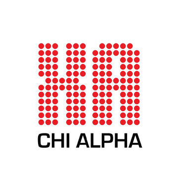Chi Alpha Student Ministries
