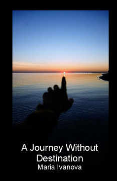 A Journey Without Destination