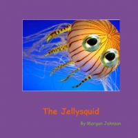 The Jellysquid