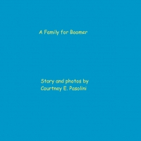 A Family for Boomer