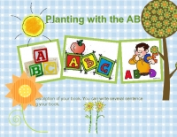 Planting with ABCs