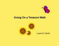 Going on A Treasure Walk