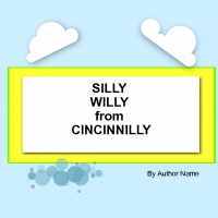 Silly Willy from Cincinnilly