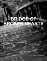 Bridge of Broken Hearts