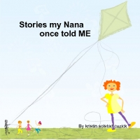 Stories my Nana Once Told Me...