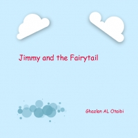jimmy and the fairytail