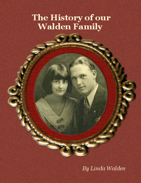 The Walden Family