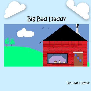 Big Bad Daddy