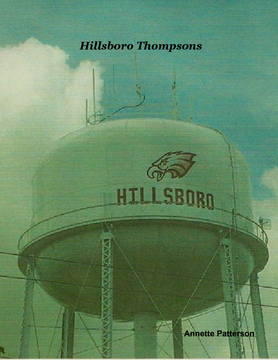 Hillsboro Thompsons