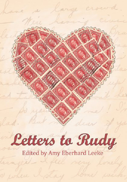 Letters to Rudy