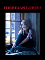Forbidan Love