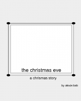 the christmas eve