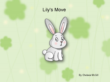 Lily's Move