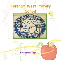 horsham west primary school
