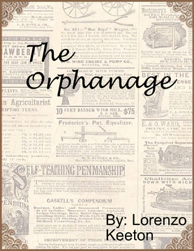That Orphanage