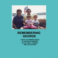 Remembering George