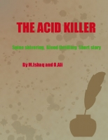 THE ACID KILLER