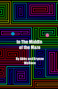 In the Middle of the Maze