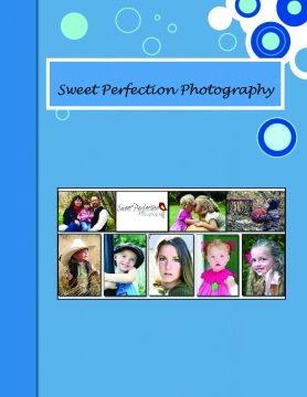 Sweet Perfection Photography