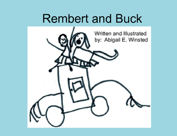 Rembert and Buck