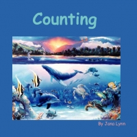 Counting Under the Sea
