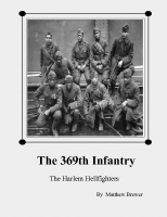 The 369th Infantry Regiment