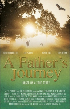 A Father's Journey