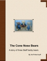 The Cone Nose Bears