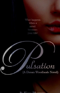 Pulsation (A Dream Woodlands Novel)