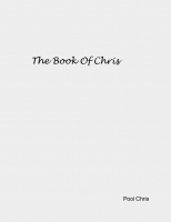The Book of Chris