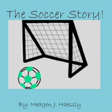 The Soccer Story!