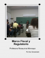 Marco Fiscal y Regulatorio