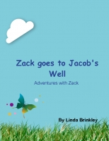 Zack goes to Jacobs Well