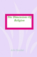 The Dimensions of Religion