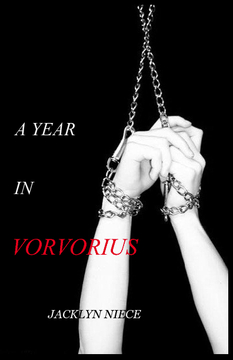 A Year in Vorvorius