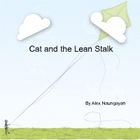 Cat and the Lean Stalk