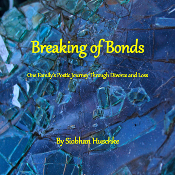Breaking of Bonds