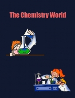 The Chemistry World
