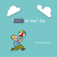 Play All Day Jay