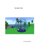 The Giant Fish